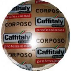 Caffitaly Corposo