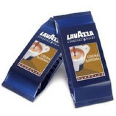 Fap Crema Aroma