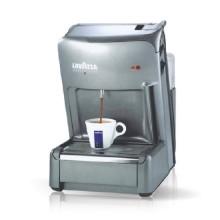 Macchina Caffè Lavazza EL3200 Usata