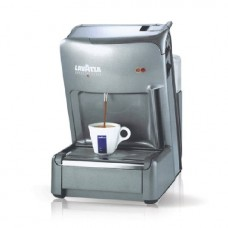 Macchina Caffè Lavazza EL3200
