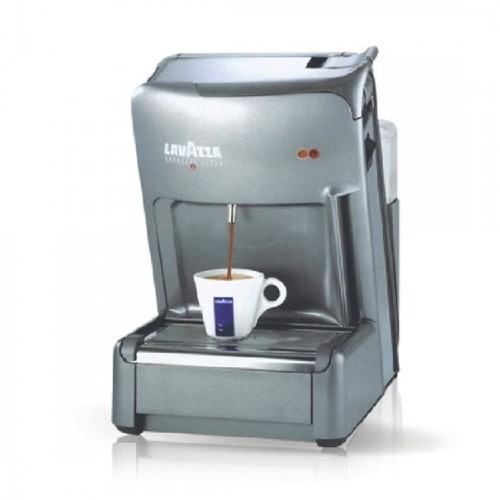 Macchina caff lavazza el3200 usata - Macchina caffe lavazza in black ...