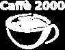 Caffè 2000 s.r.l.